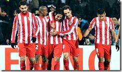 Falcao-Garcia-Atletico-de-Madrid-Besiktas