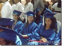 Graduacion Melanie y Juliette  (9)