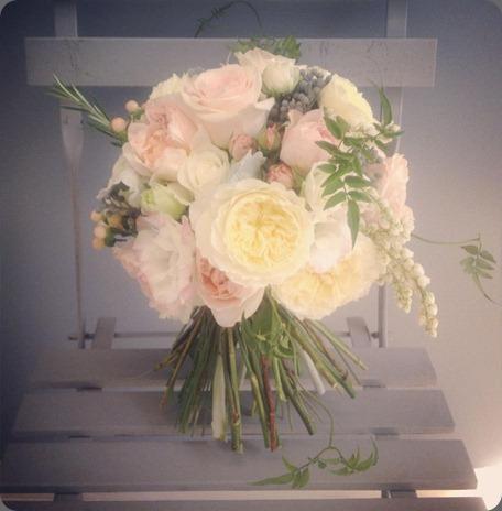 267715_10151302694523336_1235285287_n imbue weddings