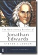 the_unwavering_resolve_of_jonathan_edwards