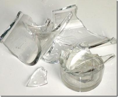 broken_glass250