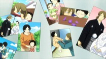 [HorribleSubs] Natsuyuki Rendezvous - 11 [720p].mkv_snapshot_18.33_[2012.09.13_16.58.52]