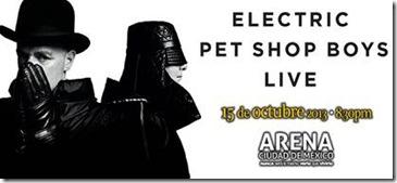 concierto pet shop boys en mexico df 2013 reventa primera fila costos y precios