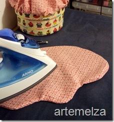 artemelza - cupcake porta prato-9