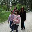 Zlatibor 2013. 085.jpg