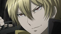 [HorribleSubs] Zetsuen no Tempest - 09 [720p].mkv_snapshot_11.37_[2012.12.01_23.45.33]