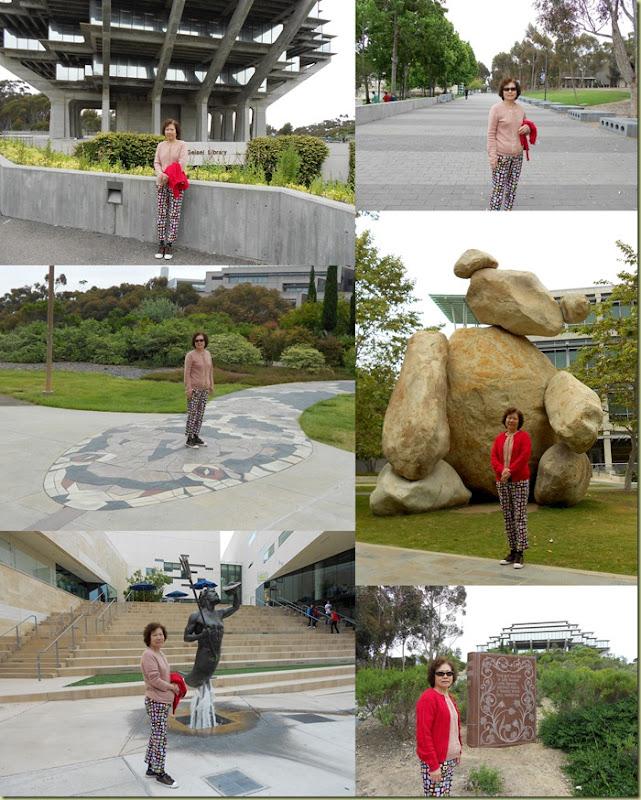 2011-05-22 UCSD