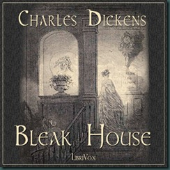 Bleak_House_1003
