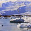 Islandia_193.jpg