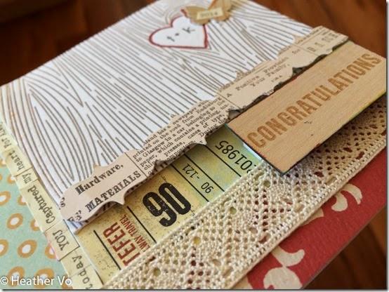 Wedding Card by Heather Vo-2