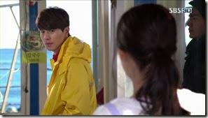 Kang.Goo's.Story.E2.mkv_003816118_thumb[1]