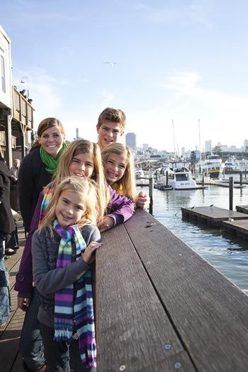 2011-11-26 San Francisco 41078