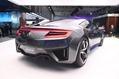 Acura-Honda-NSX-4
