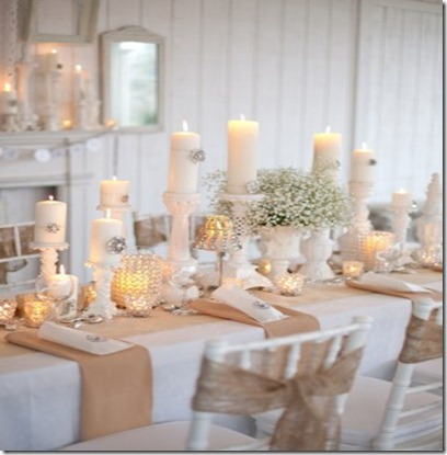 crystal-candle-centerpieces-300x450