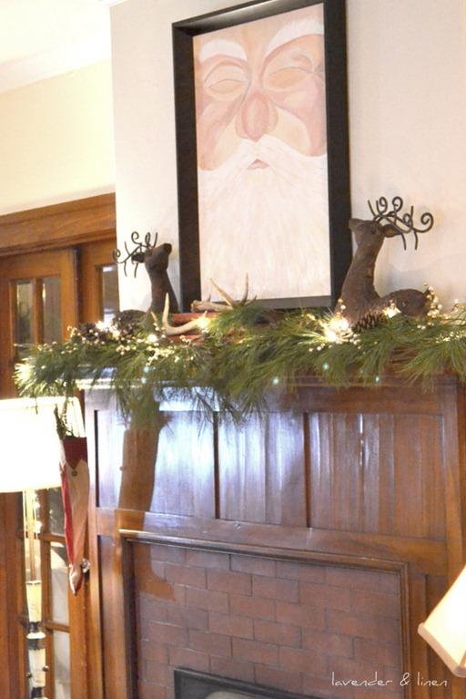 Christmas 2011 077-1