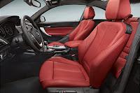 BMW-2-Series-32.jpg