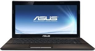 ASUS-K53-TA-11_best budget gaming laptops.1