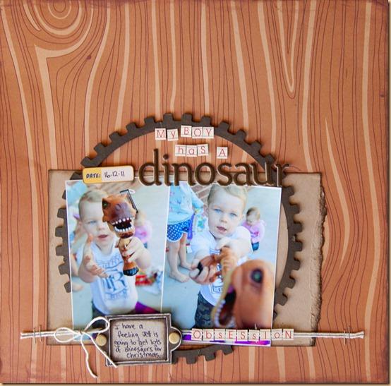 dinosaur - Copy