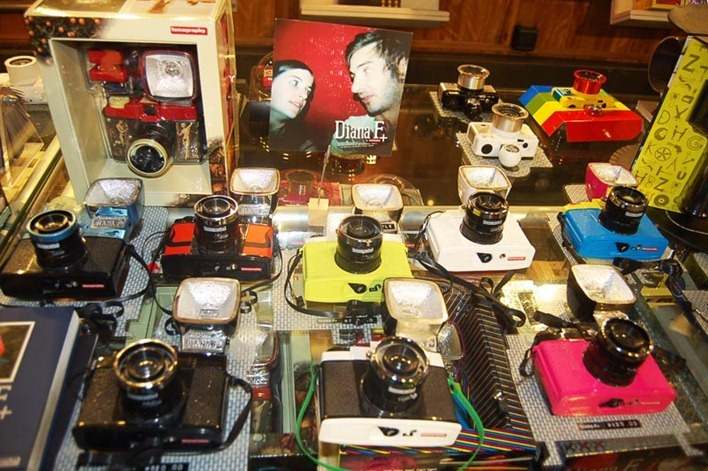 lomography_camera1