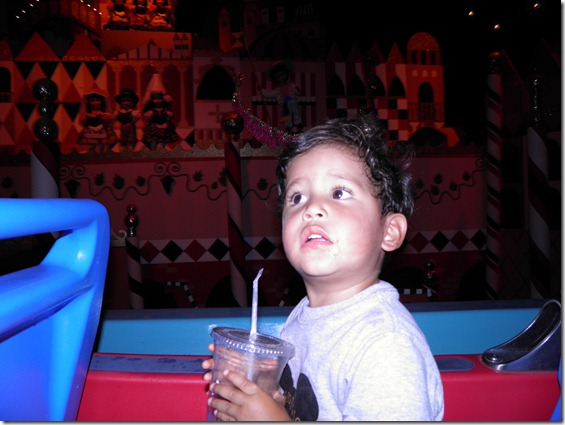 9.10.12 its a small world gio