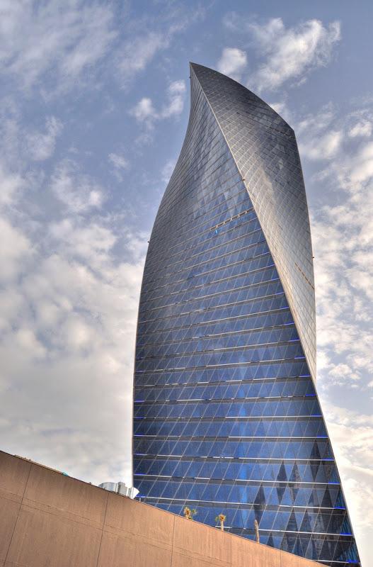 kuwait-trade-center-1