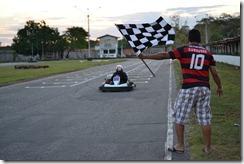 III etapa III Campeonato Clube Amigos do Kart (149)