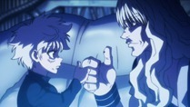 [HorribleSubs] Hunter X Hunter - 24 [720p].mkv_snapshot_20.24_[2012.03.24_22.24.08]