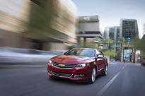 Chevrolet-Impala-Legend-6