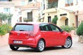 2013-Volkswagen-Golf-20