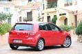 2013-Volkswagen-Golf-20