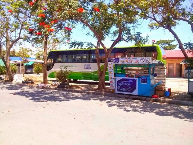 burot_beach_batangas_trip_angelomesa_mobile (51)