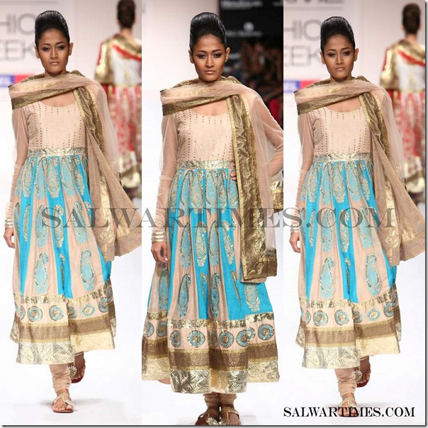 Payal_Kapoor_Lakme_Fashion_Week_2011 (4)