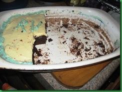 Birthday cake 004