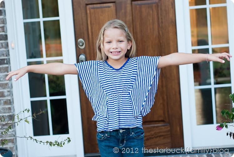 Back to School 2012 blog-9