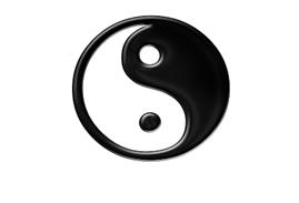 kung_fu_953837181