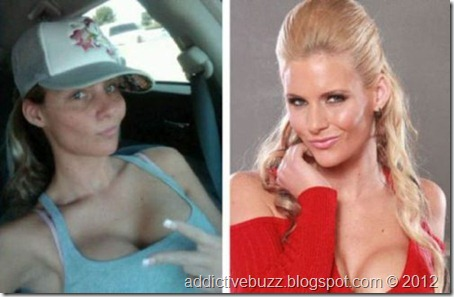 porn-stars-before-makeup-after-with-without-13