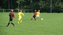 2011 - 24 SEP - WVV E5 - KWIEK E2 018.jpg