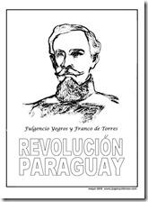 Fulgencio Yegros y Franco de Torres 4 1