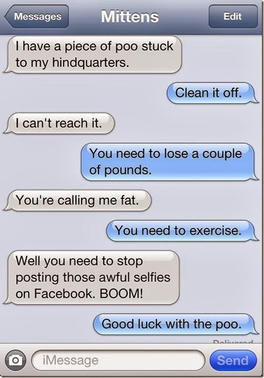 funny-texts-cat-10