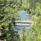 soda creek bridge.jpg