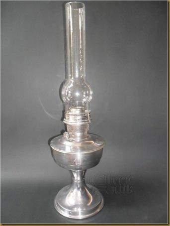 Lampu aladdin 23