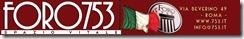 logo753
