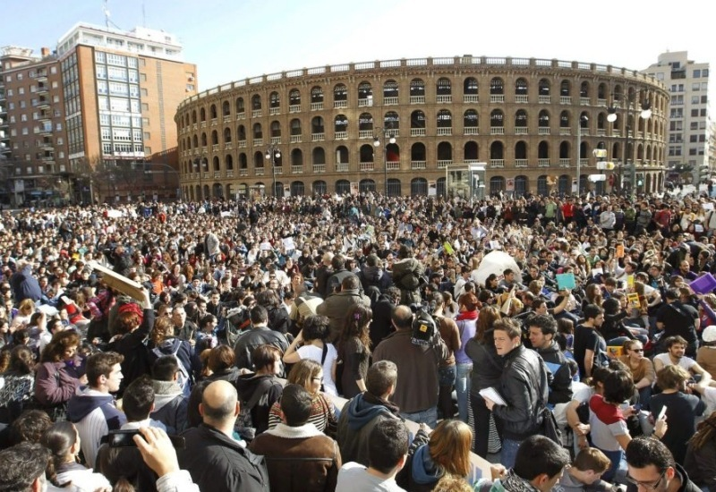 manifestacion del dia 22 febrero_9