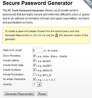 password-generator-symantec