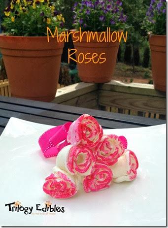 marshmallowrosesa