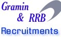 gramin rrb recruitments,rrb bank recruitment,gramin bank recruitments,prgathi gramin bank recruitment,pallavan grama bank recruitment