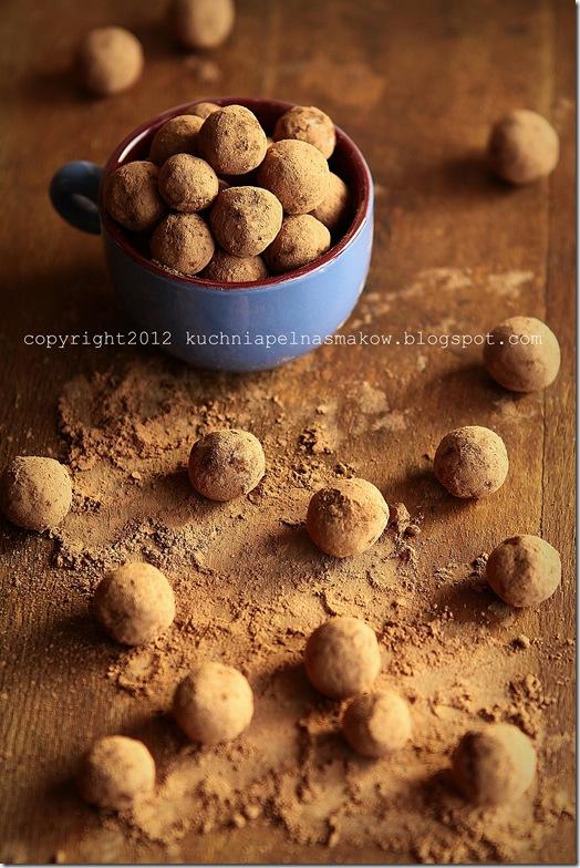 marcepanowe ziemniaczki