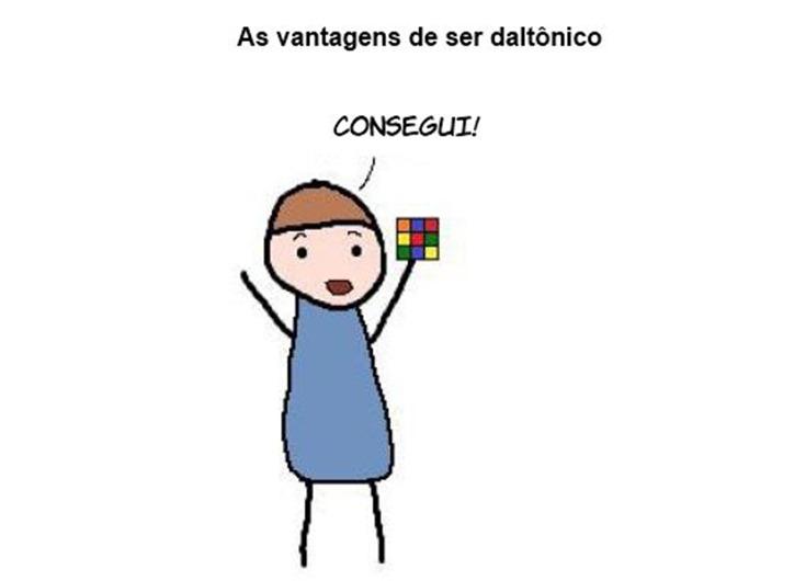 daltonico1