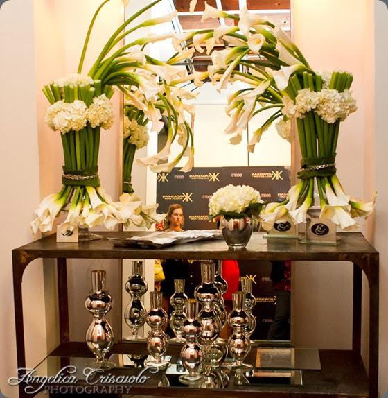 callas celedan and celery2011-09-06KardashianKollectionSearsLaunch-37