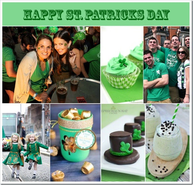 Ideas-for-Celebrating-Saint-Patrick's-Day